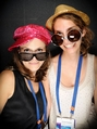 Boothbox photo booth hire